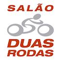 Salão Duas Rodas Business icon