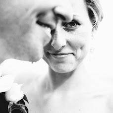Wedding photographer Rob Grimes (robgrimesphotog). Photo of 05.07.2016