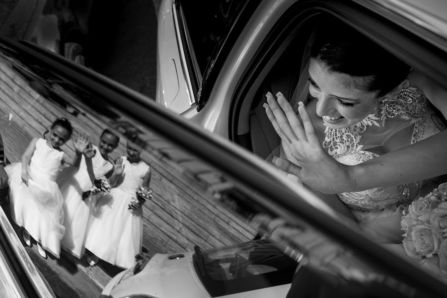Wedding photographer Pasquale Minniti (pasqualeminniti). Photo of 06.03.2018