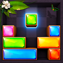Jewel Blast - Block Drop Puzzle Game 1.1.9