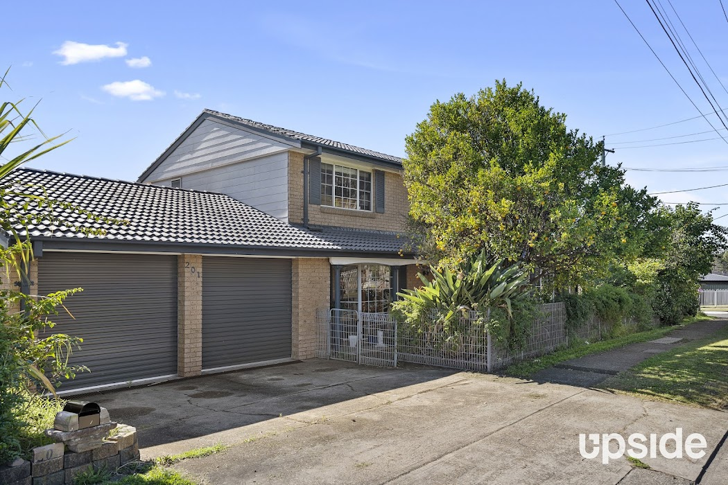 Main photo of property at 201 Old Prospect Road, Greystanes 2145