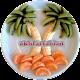 Fruit Decorate Tutorial Android apk