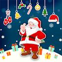Christmas Fun Special icon