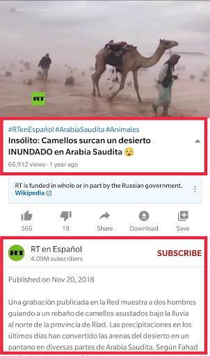 C:\Users\Lenovo\Desktop\FC\Camel Drowning in Flood3.png