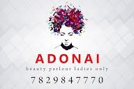 Adonai Groupz photo 2