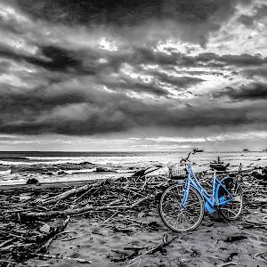 bicicletta2B.jpg