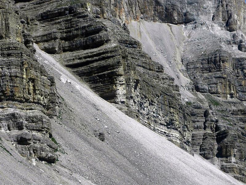 I ghiaioni del Brenta di paolo-spagg