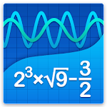 Graphing Calculator + Math 4.12.145
