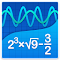 Graphing Calculator + Math file APK for Gaming PC/PS3/PS4 Smart TV