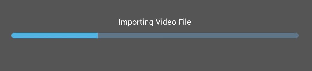Video Progress Bar.png