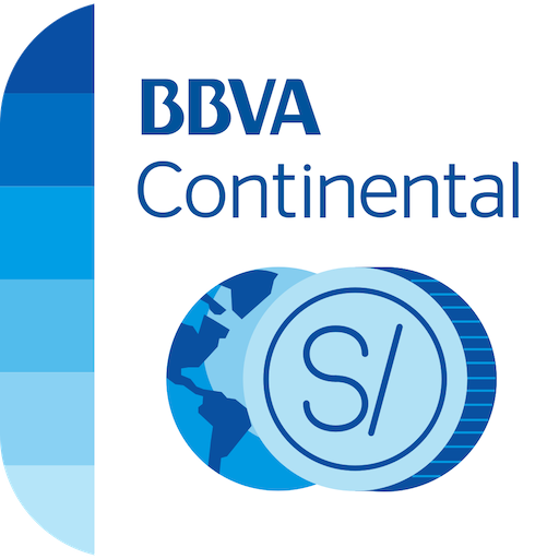 BBVA Continental net cash Perú file APK for Gaming PC/PS3/PS4 Smart TV