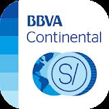 BBVA Continental net cash Perú Apk Download Free for PC, smart TV