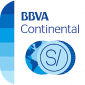 BBVA Continental net cash | PE