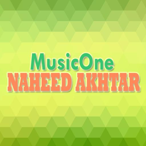 Naheed Akhtar Songs (app)