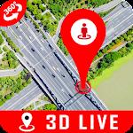 Gps Live Street View Hd : GPS Maps Navigation 1.2