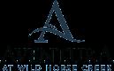 Aventura at Wild Horse Creek Apartments Homepage