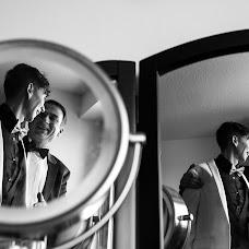 Wedding photographer Peter Richtarech (PeterRichtarech). Photo of 05.02.2018