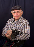 John F. Aceti photo