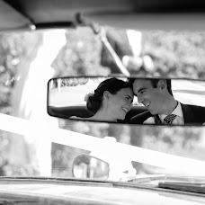 結婚式の写真家Chris Loneragan (cloneragan)。13.05.2019の写真
