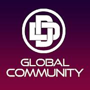 DDK Global Community