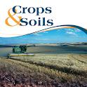 Crops & Soils Magazine icon