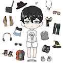 Vlinder Boy: Dress Up Games Character Avatar icon