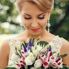 Wedding photographer Anna Kireeva (AnnaIvanova). Photo of 10.03.2017