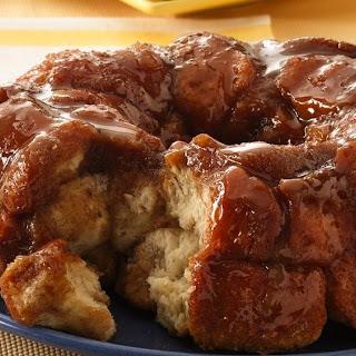 Grands!® Monkey Bread.