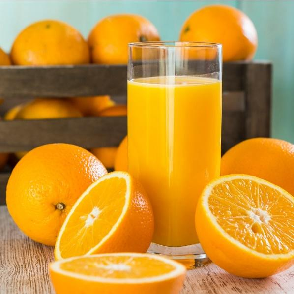 C:Usersmlemai01AppDataLocalMicrosoftWindowsINetCacheContent.Wordglass-of-orange-juice-picture-id866921274.jpg