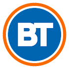 Breakfast Television icon