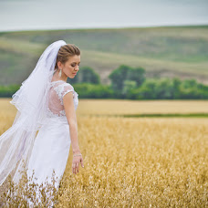 Wedding photographer Ilmir Akhmadullin (Ilmir). Photo of 11.08.2014