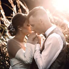Bryllupsfotograf Laura Žygė (zyge). Bilde av 05.06.2019