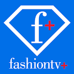 FTV+ Fashion, Beauty, Video 1.5.18
