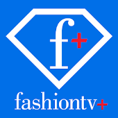 FTV+ 12 fashiontv channels