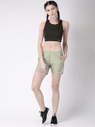 2go Activewear photo 3