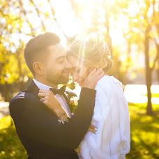 Wedding photographer Maksim Belchenko (maxbelchenko). Photo of 28.07.2017