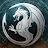 King of Avalon: Dominion logo