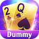 Download ดัมมี่ Dummy For PC Windows and Mac