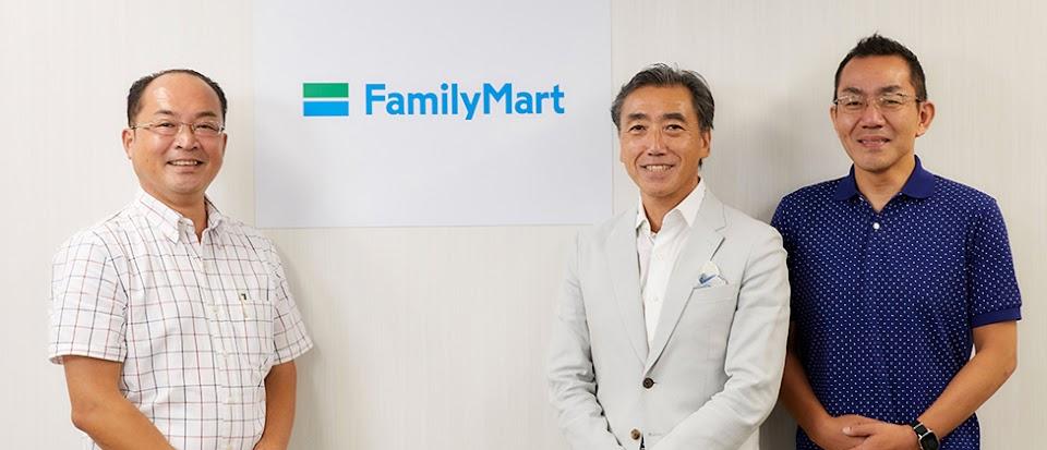 familymart_hero
