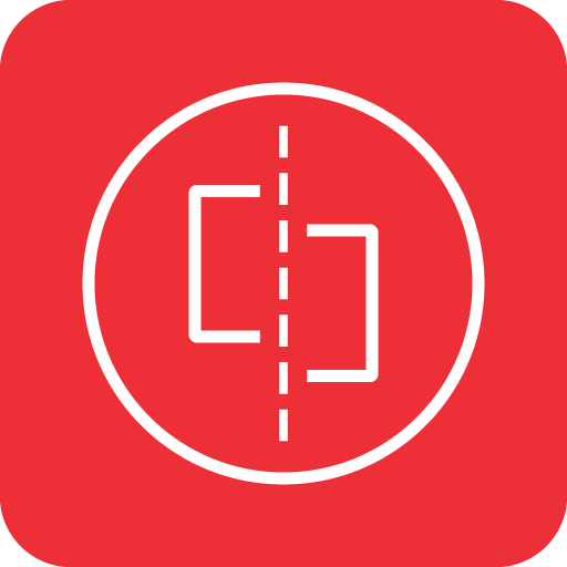 PDF Split - PDF Splitter Android APK Download Free By Cometdocs.com Inc.