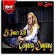 Dj Remix 2019 Goyang Dayung Terbaru Download on Windows