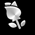 Metallicons - Icon Pack icon