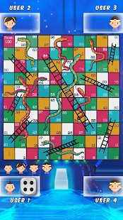 Download Ludo and All Game Board For PC Windows and Mac apk screenshot 5