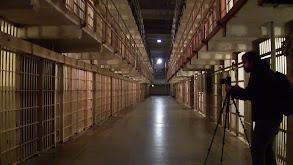 Alcatraz thumbnail