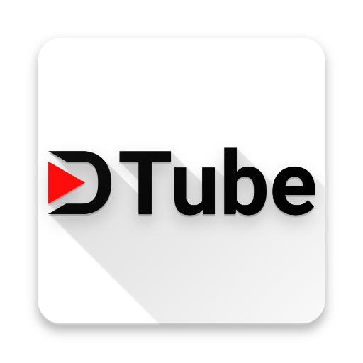 DTube Client (Under Maintenance) - Apps on Google Play