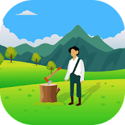 Download Game Super gridland APK Mod Free