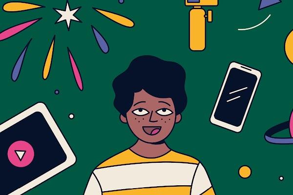 Ruhig und kritisch – Was Pädagogen Eltern im Umgang mit Medien raten