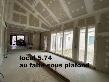loft à Montrouge (92)