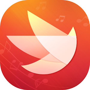 Intro maker with music android apps on google play intro maker with music pronofoot35fo Choice Image