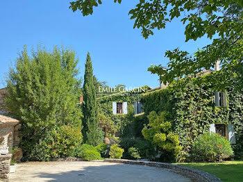 maison à Saint-Gervais-sur-Roubion (26)